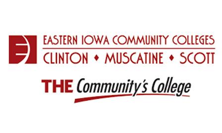 Nebraska Requirements Community Educators